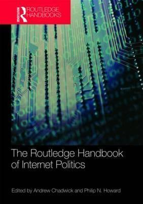 Routledge-Handbook-of-Internet-Politics