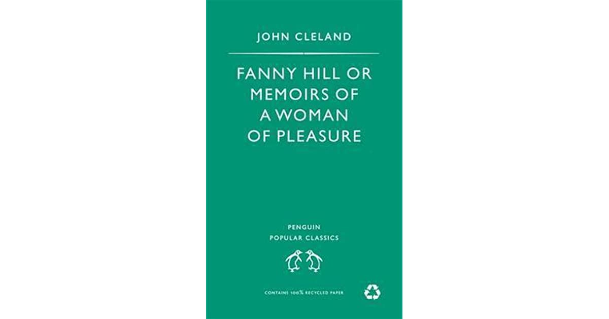 Quite fanny hill orgy scene think