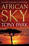 African Sky (African Sky, #1)