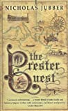 The Prester Quest