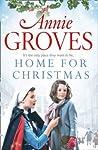 Home for Christmas (Article Row, #2)