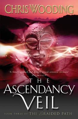 The Ascendancy Veil