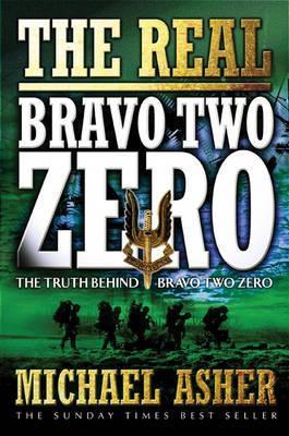 "The Real ""Bravo Two Zero"""