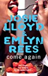 Come Again (Jack & Amy, #2)