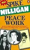 Peace Work  (War Memoirs, #7)
