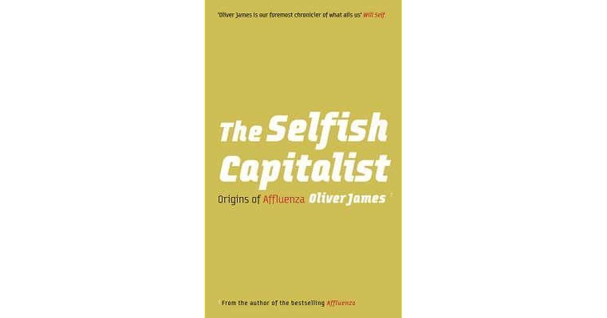 Office Politics Oliver James Pdf