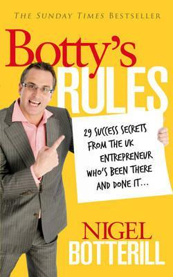 Business Book Vk