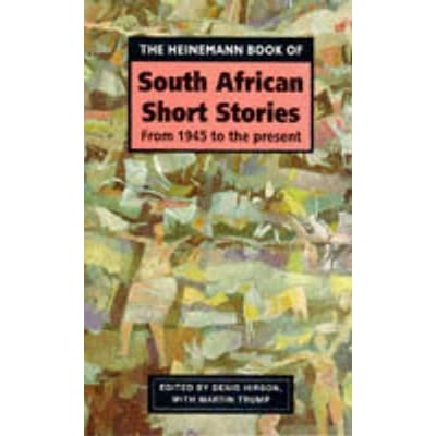 Saul David's favourite books on South African history