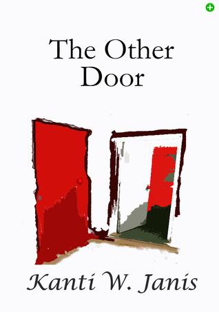 The Other Door (Free Ebook)