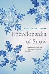 Encyclopaedia of Snow
