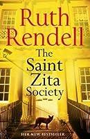 The Saint Zita Society