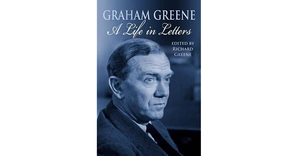 case for the defence graham greene summary Watch the video of the summary of the case for the defence written by graham greene, the case for the defense summary, graham greene short story 'the case fo.