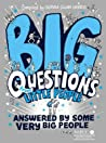 Big Questions From Little People . . . Answered By Some Very ... by Gemma Elwin Harris