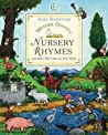 Mother Goose's Nursery Rhymes audiobook review