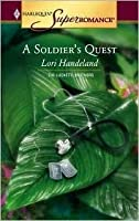 A Soldier's Quest