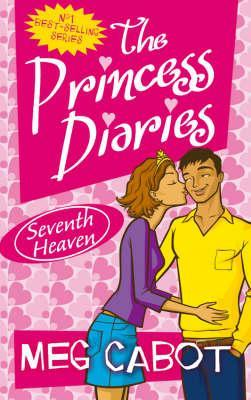Download Party Princess The Princess Diaries 7 By Meg Cabot
