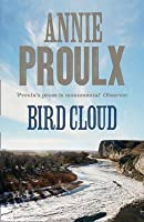 Bird Clou: A Memoir of Place