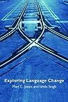 Exploring Language Change