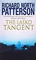 The Lasko Tangent (Christopher Paget, #1)