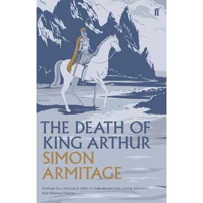 "an analysis into the death of king arthur ""the death of king arthur"" is one of the most renowned and themes within the death of king arthur english literature taking into account all."