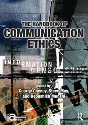 The-handbook-of-communication-ethics