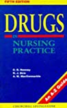 Drugs in Nursing Practice: An A-Z Guide