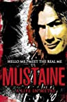 Mustaine: A Life ...