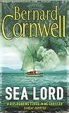 Sea Lord