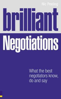 Brilliant-negotiations-what-brilliant-negotiators-know-do-and-say