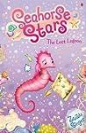 The Lost Lagoon (Seahorse Stars, #3)