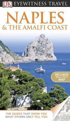 Naples-The-Amalfi-Coast-Eyewitness-Travel-Guides-