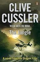 The Jungle. Clive Cussler with Jack Du Brul