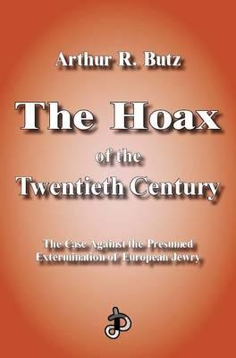 Kuvahaun tulos haulle hoax of the twentieth century
