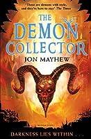 Demon Collector