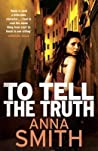 To Tell The Truth (Rosie Gilmour #2) audiobook download free