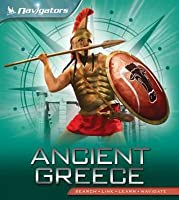 Ancient Greece (Navigators)