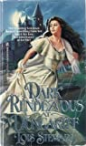 Dark Rendezvous at Dungariff by Lois Stewart