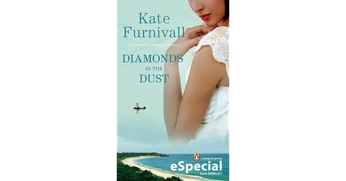 Kate furnivall goodreads giveaways