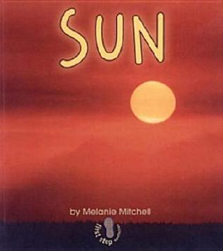 Sun (First Step Nonfiction)