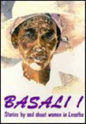 Basali! Stories by and about Women in Lesotho