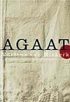 Agaat