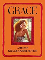 Grace. Grace Coddington