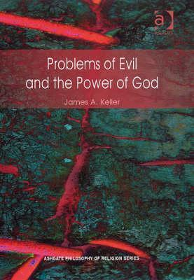 Problems of Evil and the Power