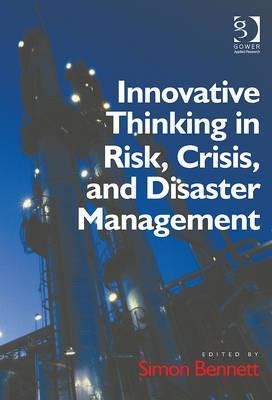 Innovative-thinking-in-risk-crisis-and-disaster-management