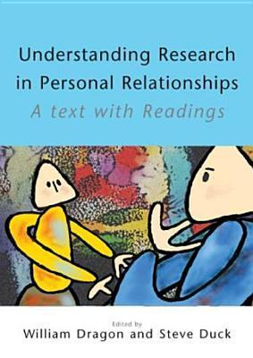 Understanding-Research-in-Personal-Relationships-A-Text-With-Readings