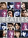The Beatles: Ten Years That Shook The World