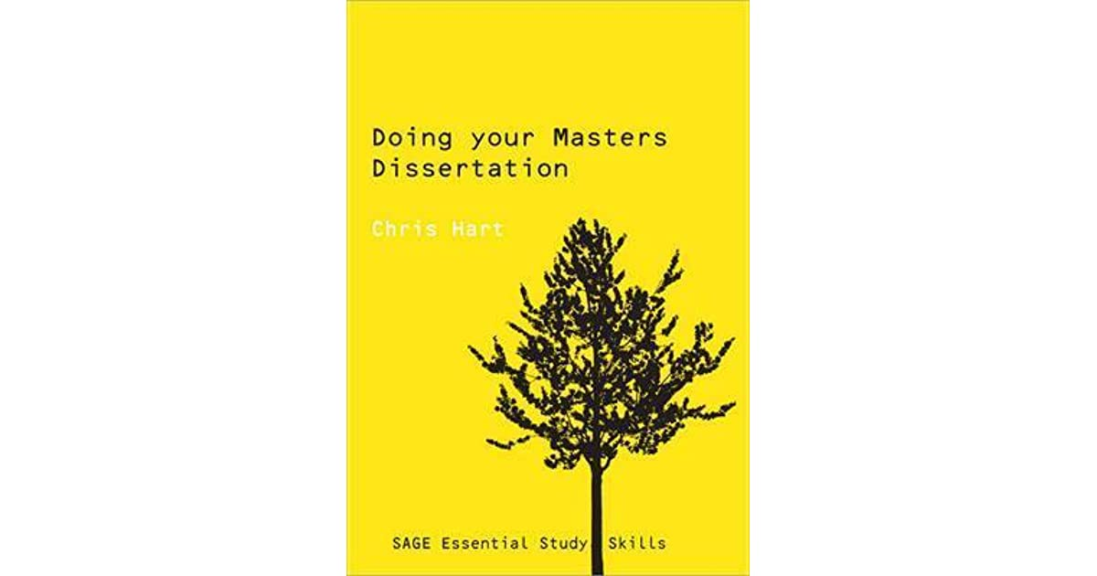 doing dissertation in politics How to write a dissertation or bedtime reading for people who do not have time to sleep to the candidate: so, you are preparing to write a phd dissertation in an.
