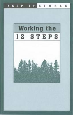 Working-the-12-Steps
