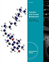 Advanced Nutrition, Macronutrients, Micronutrients, and Metabolism