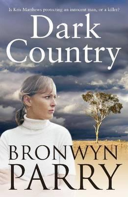 Dark Country (Dungirri, #2)